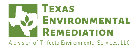 Texas Environmental Remediation