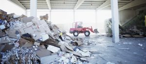 waste-material-texas-environmental-remediation